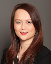 Winnie Zhu joined The Nautilus Group in 2012, working with Christina Thomas in the production unit as an administrative assistant. Winnie's role consists of ... - winnie-zhu